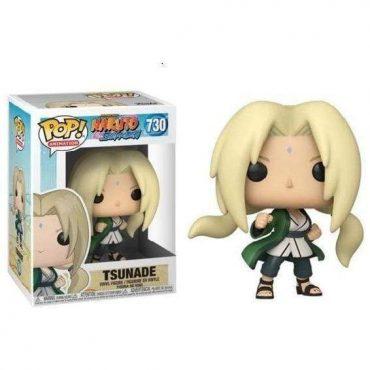 شخصية POP Animation: Naruto - Lady Tsunade