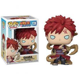 شخصية POP Animation: Naruto - Gaara