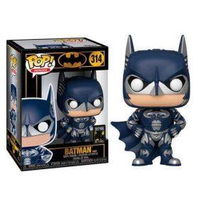 شخصية POP Heroes Batman 80th  Batman (1997)
