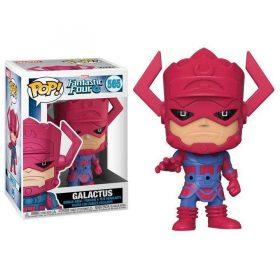 شخصية POP Marvel Fantastic Four  Galactus