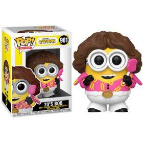 شخصية POP Movies:Minion 2 Movie - 70's bob