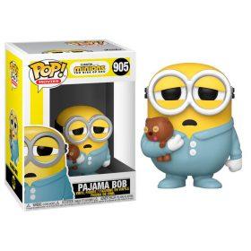 شخصية POP Movies:Minion 2 Movie - Sleepy Pijama Bob