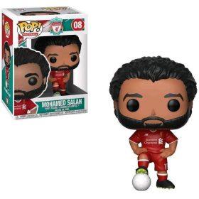 شخصية POP EPL: Liverpool- Mohamed Salah
