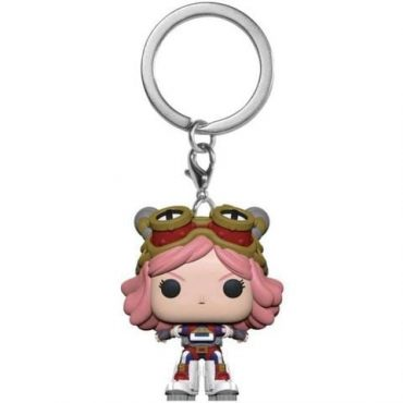 شخصية POP Keychain: MHA- Mei Hatsume