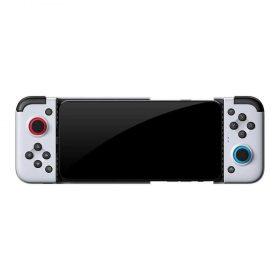جهاز تحكم بالألعاب GameSir X2 Type-C Mobile Gaming Controller - أسود
