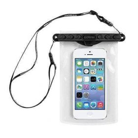 كيس ضد الماء لجميع الهواتف - GOBAG
