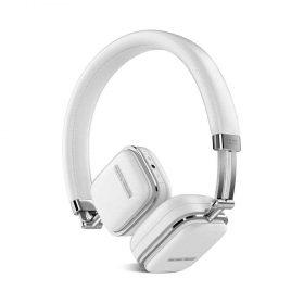 سماعة رأس Soho بلوتوث لاسلكية من Harman Kardon - أبيض