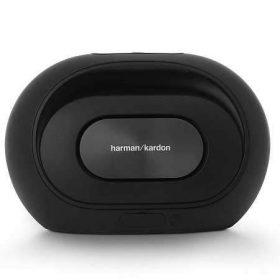 مكبر صوت لاسلكي HD نوع Omni50 Plus من Harman Kardon - أسود
