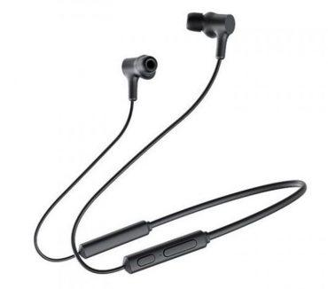 سماعة الأذن اللاسلكية HAVIT IX321 – أسود