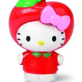 لعبة مركبة هلو كيتيJADA - Dazzle Dash Kitty Apple