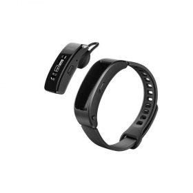 ساعة TalkBand B3 Lite من هواوي - أسود