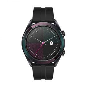 ساعة ذكية GT Huawei مقاس 44 ملم - أسود