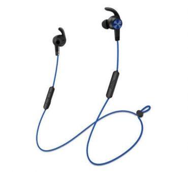 سماعة AM61 من Huawei - أزرق