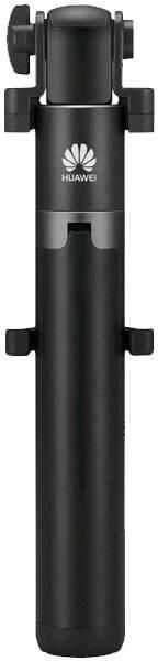 عصا سلفي AF15 من Huawei (نسخة لاسلكية) - أسود