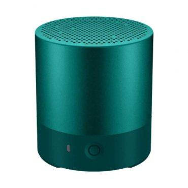 سماعة لاسلكية من Huawei - أخضر