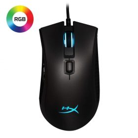 ماوس ألعاب Hyper X - Pulsefire FPS Pro Gaming Mouse