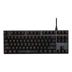 لوحة مفاتيح Hyper X Keyboard Alloy FPS PRO - أحمر