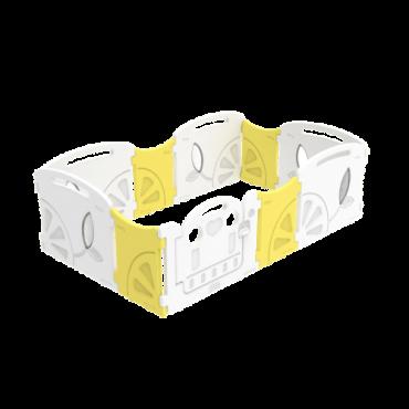 ساحة ألعاب iFam - Lemon Baby Room W2