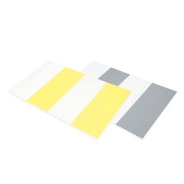 سجادة للأطفال iFAM - Lemon Folder Mat - W2