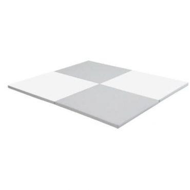 سجادة للأطفال iFam - First Baby Room Square Mat 180 x 200