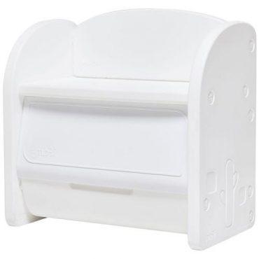 صندوق تخزين IFAM - EASY DOING BIG BOX ORGANIZER