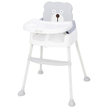 كرسي أطفال iFam - PORTABLE HIGH CHAIR
