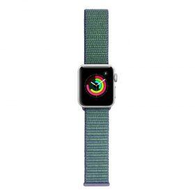 حزام ساعة آبل 42/44 ملم من iGuard