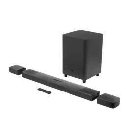 جهاز JBL - BAR 9.1 True Wireless Surround Speaker with Dolby Atmos - أسود