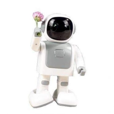 لعبه روبوت راقص من Top Joy