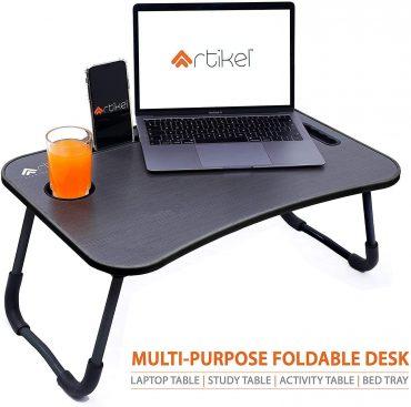 طاولة لابتوب قابلة للطي Artikel Multi-Purpose Laptop Table