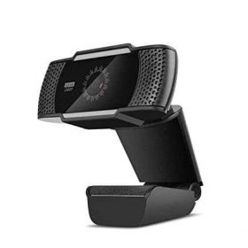 كاميرا Baytion 1080P USB Webcam