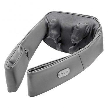 جهاز تدليك للرقبة والأكتاف Xiaomi Youpin - Lefan 3D Neck Shoulder Body Massager