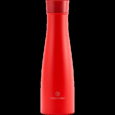 زجاجة ماء NOERDEN - Stainless Steel Smart Bottle