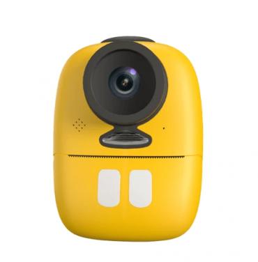 كاميرا طباعة فورية للأطفال - DUDU