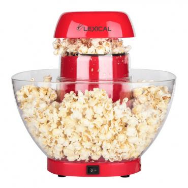 آلة صنع الفشار   Lexical - Popcorn Maker LPO-3502