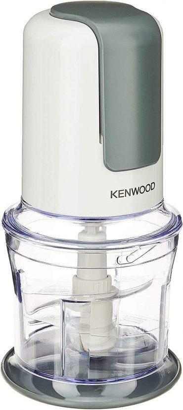 KENWOOD فرامة CH580 EXTRA