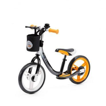 Kinderkraft Balance دراجة Space orange