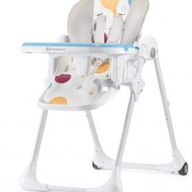 Kinderkraft كرسي أطفال YUMMY multi