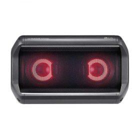 مكبر صوت LG - PK5 XBoom Go Portable Bluetooth Speaker - أسود