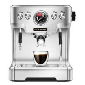 ماكينة قهوة MEBASHI - COMMERCIAL COFFEE MACHINE-ME-CCM2050