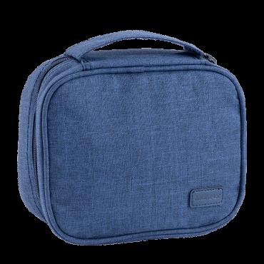حقيبة صغيرة  HANGING TRAVEL KIT - MOMAX