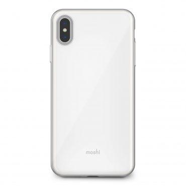 كفر iPhone XS Max - MOSHI