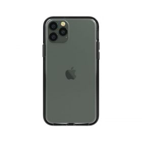 كفر  MOUS IPHONE 11 Pro - شفاف