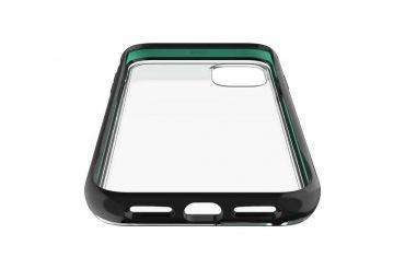 كفر جوال MOUS iPhone 11 - شفاف