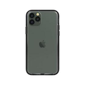كفر MOUS IPHONE 11 Pro Max 6.5'' - شفاف