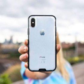 كفر شفاف MOUS -  IPHONE 11 Pro