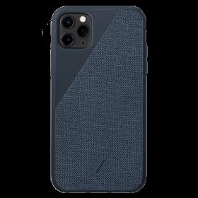 كفر iPhone 11 Pro Max NATIVE UNION - كحلي