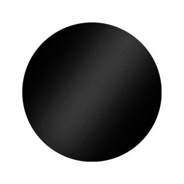 مسكة موبايل Nuckees Stand and Grip - Black