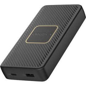 OTTERBOX Fast Charge Power Bank 15