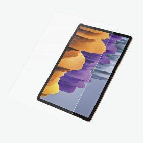 شاشة حماية PanzerGlass - Samsung Tab S7 Screen Protector
